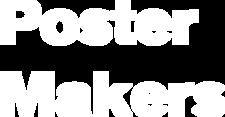 포스터메이커스 공식 사이트