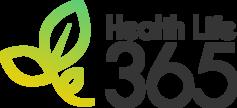 헬스라이프365