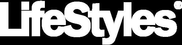 라이프스타일 SKYN 콘돔 안셀 얇은콘돔 스킨 콘돔추천 - 공식 홈페이지