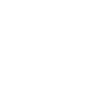 ArtHole Design Co., Ltd.