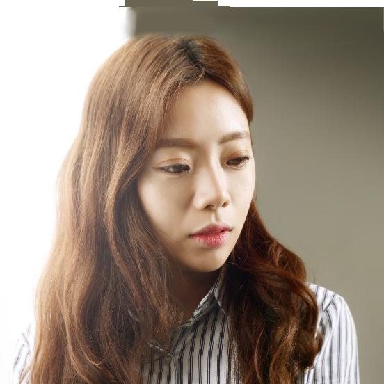 댄스 장혜정 선생님