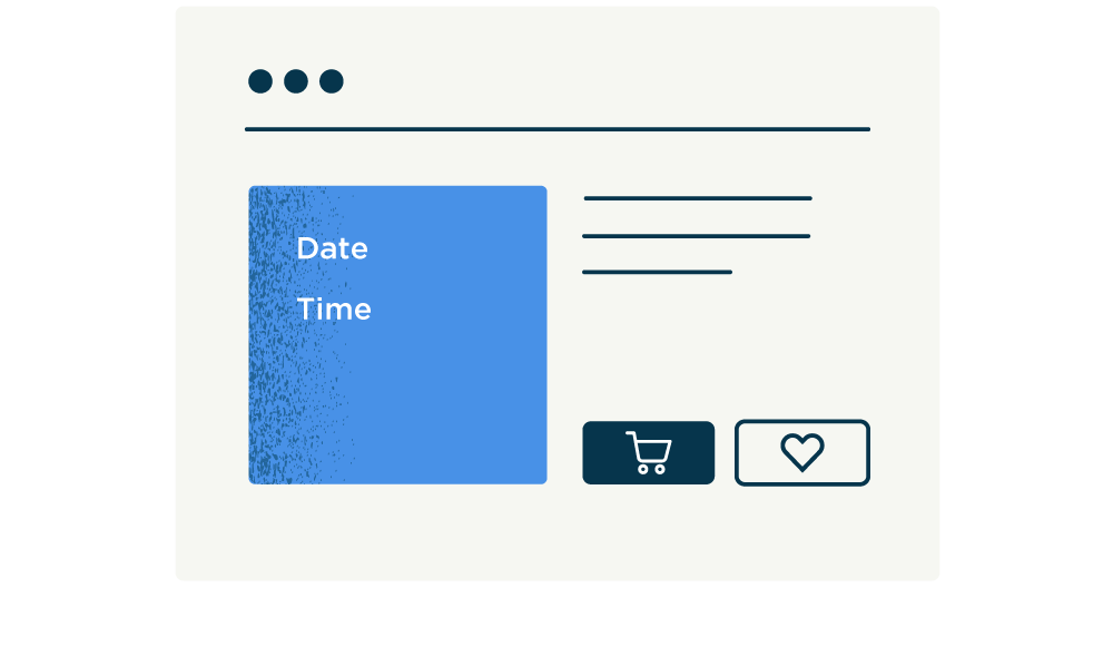 "<p style=""text-align:center;font-weight:700;"">Step01 일정 예약하기</p><p style=""text-align:center;"">원하는 날짜 및 시간을 선택하여 결제를 진행합니다.</p>"