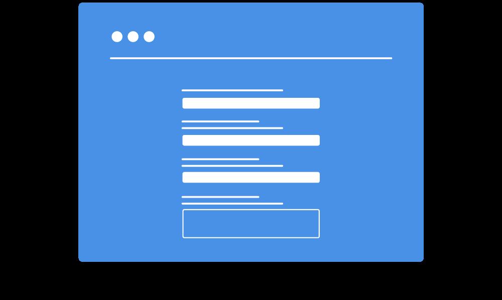 "<p style=""text-align:center;font-weight:700;"">Step02 설문 작성하기</p><p style=""text-align:center;"">결제 확인 후, 설문이 발송됩니다. 현재 고민 중인 내용을 제시된  설문 양식에 맞춰 작성합니다. </p>"