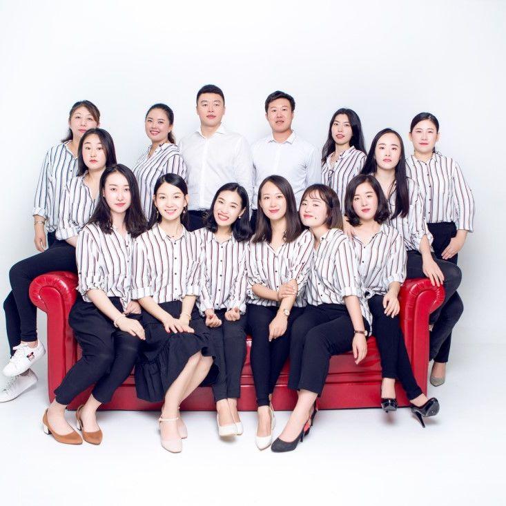 UN중국어학원 강사진