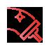 "<b style=""font-size:20px;"">청결한</b><br><br>1인실부터 3인실까지 다양한 타입의 객실을 보유하고 있는 케니스토리의 가장 중요한 요소는 무엇보다도 청결유지입니다."