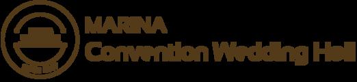 마리나웨딩컨벤션