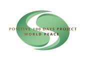 Positive100Days