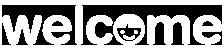 웰컴비앤비의 로고입니다.