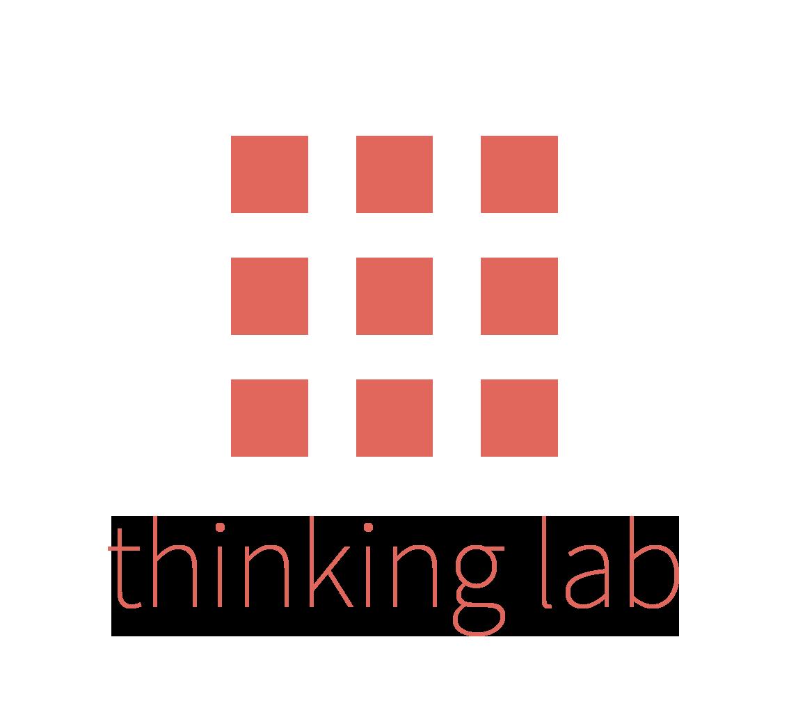 데이터 시각화 전문그룹 뉴스젤리가 만든 데이터기반 디자인씽킹 전문 교육프랜드 프로그램입니다.