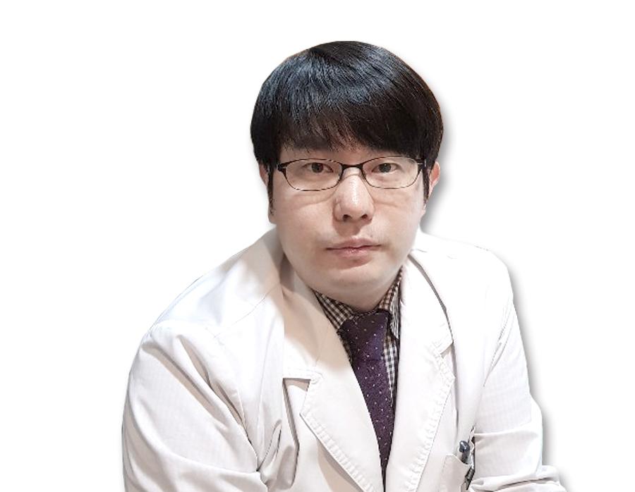 영천점 곽동근 원장님