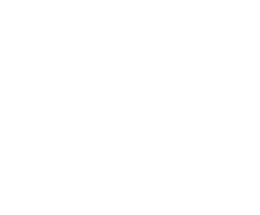 Hotel Winstory