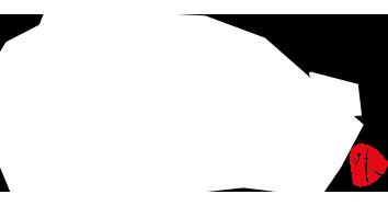 올레마켓_복제