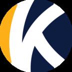 한국글로컬마케터양성협회