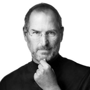 Steve Jobs, 아이폰의 창조자, 디자인씽킹, 스티븐잡스