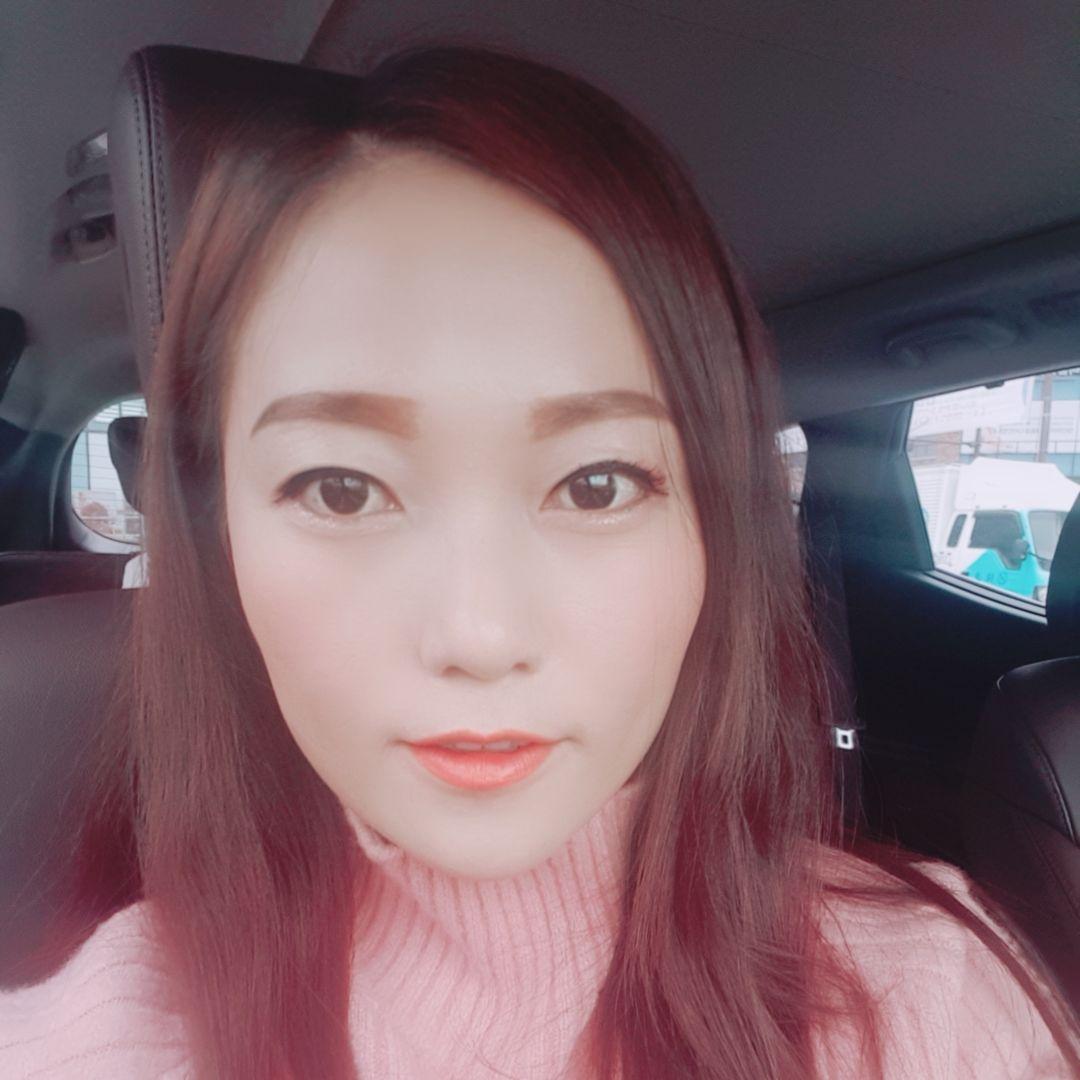 인천,서울,광주  010-7565-8819