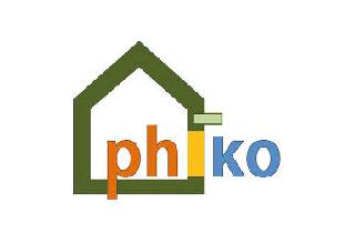 한국패시브건축협회