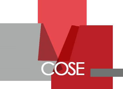 코즈트레이딩 COSE Trading