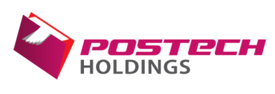 Postech Holdings