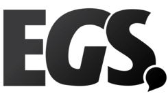 EGS 브랜드 사이트