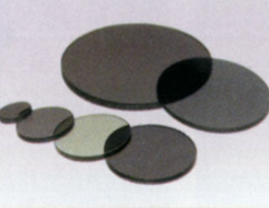 Polarizers (400 ~ 2000nm), Waveplates (441.6 ~ 1550nm)