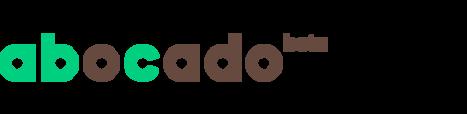 아보카도 abocado  I  당신의 온라인 브랜딩 파트너