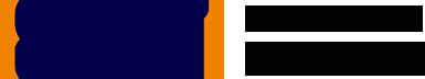 RFID 전문기업 에스오에스정보기술