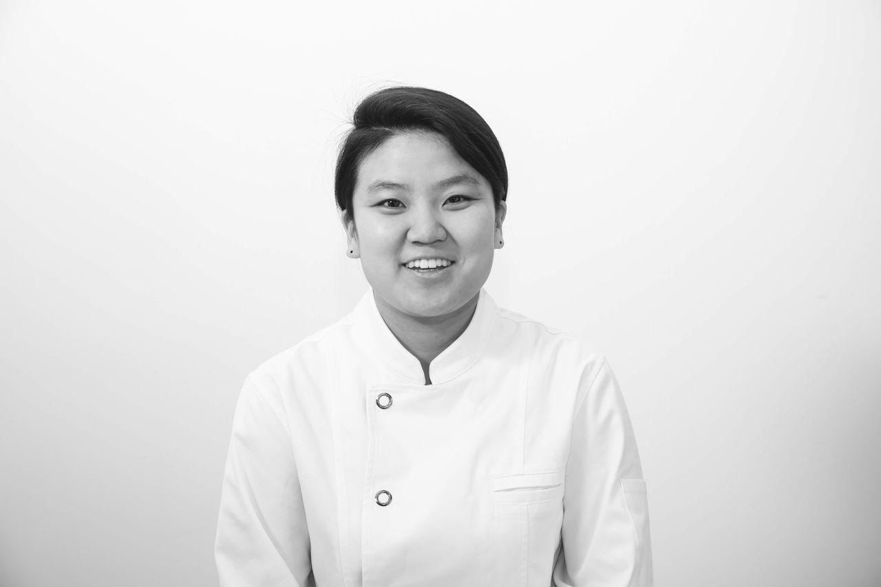 푸드라이터 신서하 / 한국 고유의 식재료를 소개하고 활용해 우리 맛의 다양성을 넓혀갈 수 있도록 노력하겠습니다.