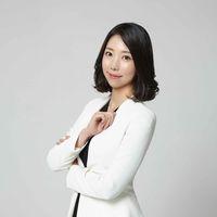 팀장 김유림
