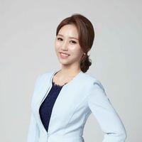 부장 박정원