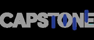 Capstone Pro