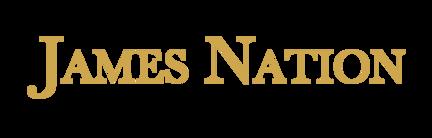 JAMES NATION