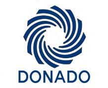 DONADO