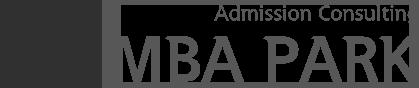 MBA PARK LLC