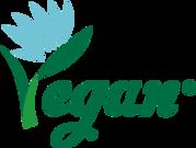 vegan-korea