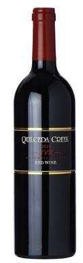 2016 Quilceda Creek, CVR Red Wine