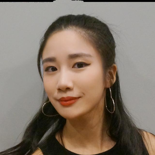 댄스 이희준 선생님