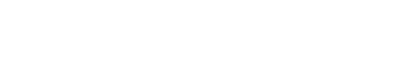 DesignDeco