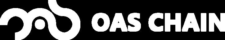 OAS China