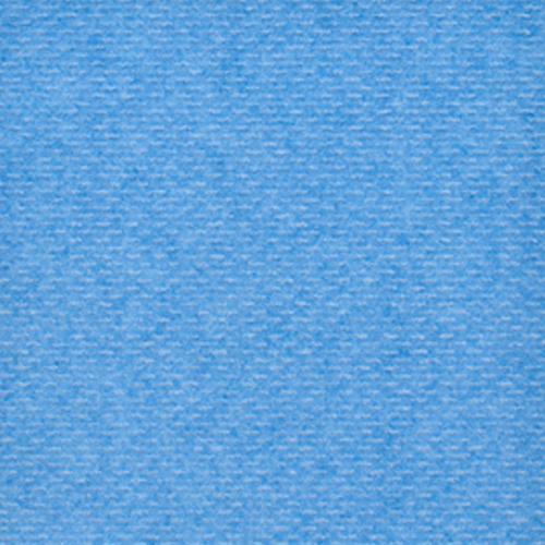 블루 (엠보싱)