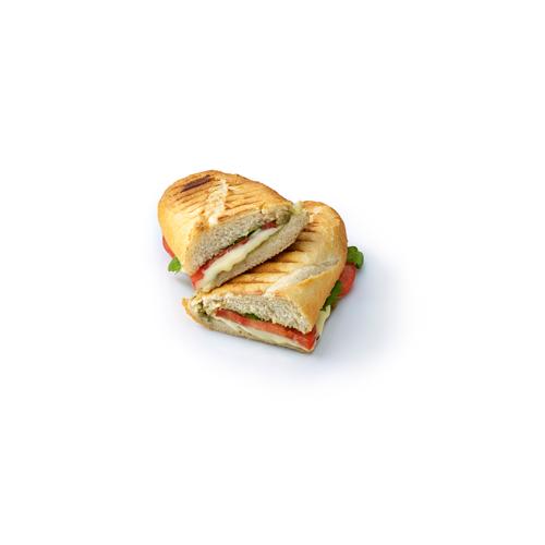 파니니 샌드위치