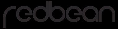 REDBEAN Global