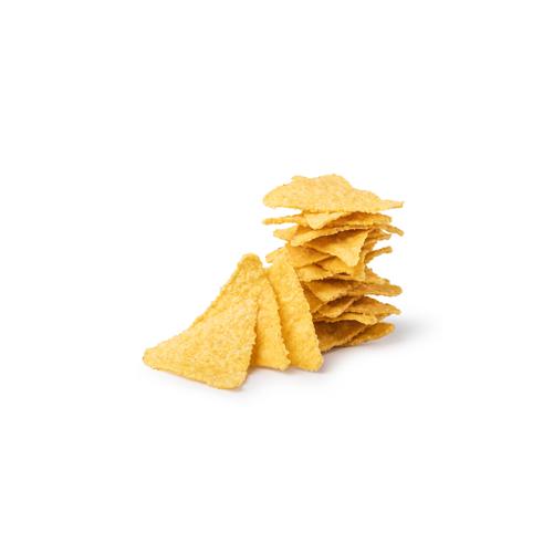 나초(나초 칩)