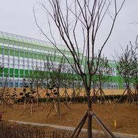 신진주역세권 개발사업 1지구