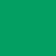 의료기관<br>공인인증서 발급<br>(국민건강보험공단)