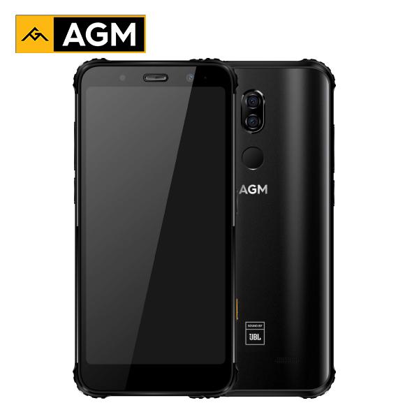 AGM X3 구매하기