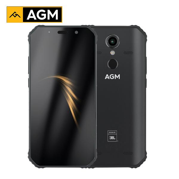 AGM A9 구매하기