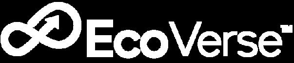 EcoVerse™