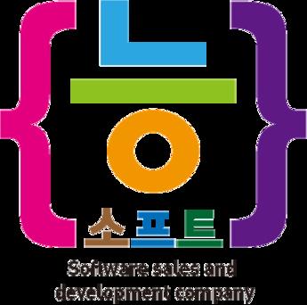 마케팅 프로그램 - 능소프트