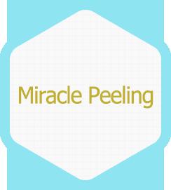 Miracle Peeling