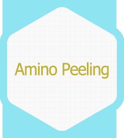 Amino Peeling